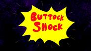 S4E20.201 Buttock Shock