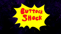 S4E20.201 Buttock Shock