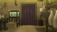 S8E08.020 Back Room