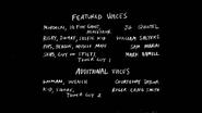 S7E30 Marvolo the Wizard Credits