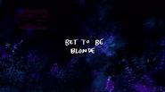 BTBB Title