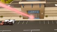 S6E16.101 Sam's Electronics