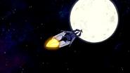S6E24.310 Moto-Goosowary Heading Towards the Moon