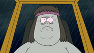 S7E08.129 A Determined Muscle Man