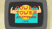S5E11.098 Power Tower Biceptennial 1976