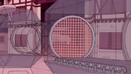 S4E31.169 The Tennis Ball Heading Towards the Laser Grid