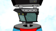 S6E24.227 Hyper Cart Connecting with Hyperduck