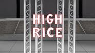 S6E14.135 High Rice