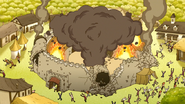 S7E30.217 Dragon Exploding 02