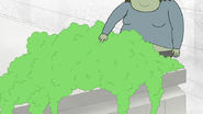 S8E06.037 Slime Being Created