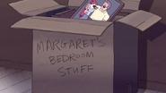 S6E10.199 Margaret's Stuff 03