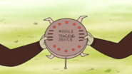 S5E31.071 Missile Tracking Device
