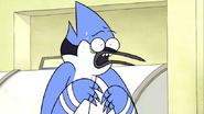 S03E16.062 Mordecai Getting Nervous