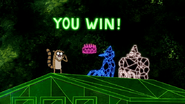 S7E06.250 Rigby Wins His Game