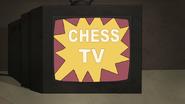 S8E08.024 Chess TV 01