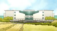 S6E19.049 Coast Mall