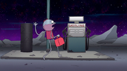 S8E19.035 This place is bone dry