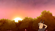S6E08.332 The Sun Rising