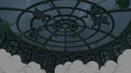 S8E19.225 Vampires on the Ceiling