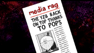 S7E17.131 Media Rag - The YZB Back on Top Thanks to Pops