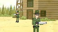 S3E35.122 Two East Pines Rangers
