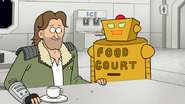 S8E05.009 Food Court Bot