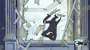 S3e32 manager falling out window