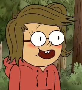 File:Exited-eileen.PNG