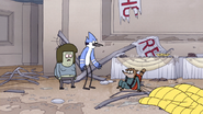 S5E18.68 Rigby Survived