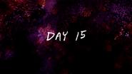 S7E05.182 Day 15