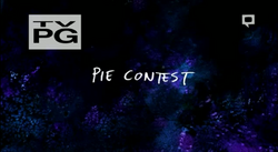 Piecontest