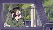 S5E34.119 Jeff Calling Gene