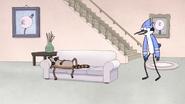 S7E21.080 Mordecai Entering the Room