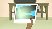 S6E19.031 The Failed Picture of the Map