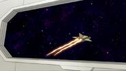 S8E15.128 A Ship Leaving the Space Tree