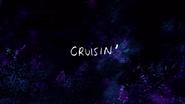 Cruisin' Title