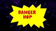 S4E20.166 Danger Hop