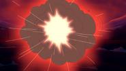 S4E26.229 The TNT Explodes