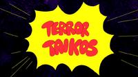 S4E20.228 Terror Taikos