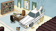 S2E11.006 Mr. Maellard's Limo in His Office
