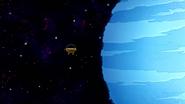 S8E23.013 Park Dome Near Planet Celsius