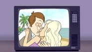 S4E17.088 TV - Romance