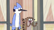 S7E22.040 Rigby Loves Free Pizza