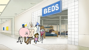 S8E16.071 Park Crew Entering the Beds Section