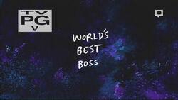 Worldsbestboss titlecard