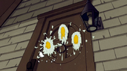S3E04.226 Three Eggs on the Wizard's Door