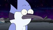 S8E19.096 Mordecai Opens His Eyes