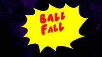 S4E20.190 Ball Fall