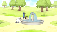 S4E25.004 Skips Fixes the Fountain