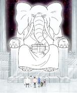 S6E09.141 The White Elephant
